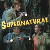 supernatural fun opening