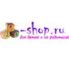 dsk_shop userpic
