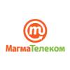 magmatelecom userpic
