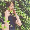 a_valia: Chii_Yuto
