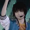 tenshion_appuru