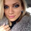 teplij_holodok userpic