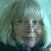 nov6ii_god userpic