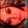 mrs_payo userpic