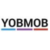 realyobmob userpic