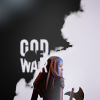 btvs: god of war