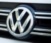Автобан, Volkswagen