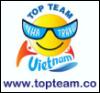 topteamvietnam userpic