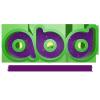 abd_ent userpic