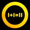helios3 userpic