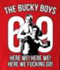 Bucky HWFG