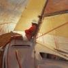 lynch sail