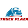 truck_plaza_ru userpic
