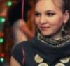 natalia_yalka_k userpic
