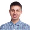 vova_f userpic