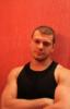 dmitriysh userpic