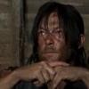 twd, Daryl