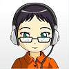 un_macleod userpic
