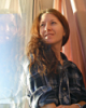 arh_tourist userpic