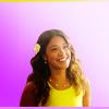 Christina: jtv- jane- such beauty