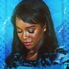 Christina: htgawm- michaela- song to the siren