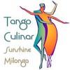 tango_culinar