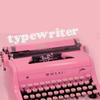 typewriter91