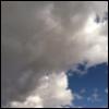 uchiha_sister userpic