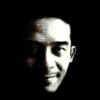 quotes, farizal, twitter, facebook, medium