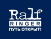Ralf Ringer, RALF RINGER, мужская обувь, ralf, женская обувь