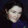 shutterbuggy userpic