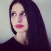liza_valieva userpic