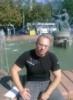 kudelyaoleg userpic