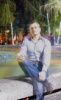cherkasov_m