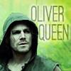 Creature Of Hobbit: oliver queen