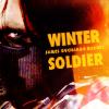 winter soldier _ catws;movie