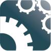 omnicommservice userpic