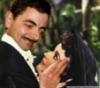 advоkat001: Бин и дама