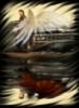 wingsonfire96 userpic