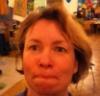 inkin userpic