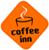 truecoffeelover userpic