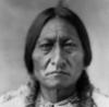 история, татанка, индейцы