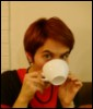 raro4ka userpic