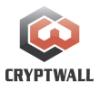 cryptwall userpic