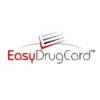easydrugcard userpic