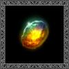 solarif userpic