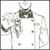 hotelierus userpic
