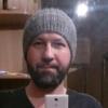 witecox userpic