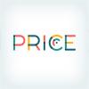 товары, Price.ru, скидки, цены, агрегатор