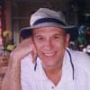 Dr. Dennis Bogdan